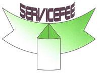 idt_logo