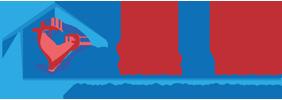 Frieling - Logo